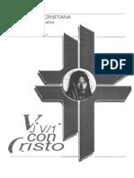 316657783 Vivir Con Cristo Cap1