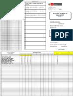 2-Registro-Auxiliar de Evaluac. CONTABILIDAD V