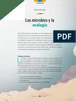 MicrobiosEcologia.pdf