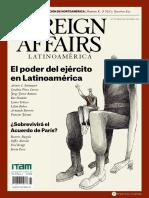 FAL17-4_PDF