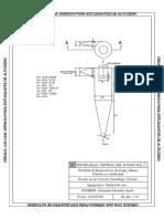 diseño_2-Modelo.pdf