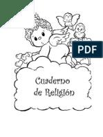 Imagen Religiosa