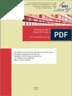 AACR2 Modulo 2.pdf