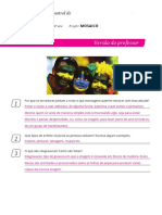 MOSAICO_ART_6-ANO_2BIM.pdf