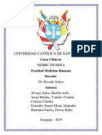 informe de fiebre tifoidea.docx