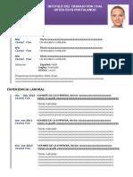 Ejemplo-Plantilla.pdf