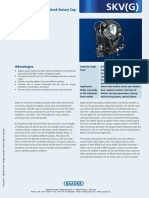 SAACKE_Burner_SKV(G)_technical-group_pdf-en.pdf