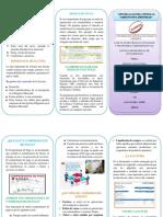 TRIPTICO-FATURAS-Y-BOLETAS-Autoguardado (1).docx