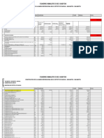 Analitico de Gastos Shapaja Adm Directa (Final) 02.12.13
