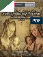 Catalogo_Museo_Historico_Regional.pdf