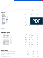 Rolamentos de rolos cônicos  uma carreira-32311.pdf