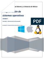 DPSO_U1_A1_ALMJ.docx