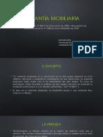 Garantía-mobiliaria (2)