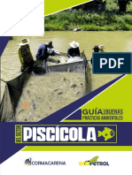 Guía buenas prácticas sector piscícola.pdf
