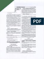 Ley que regula transporte interprovincial en Taxi.pdf