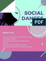 social_-ballroom-dances.pdf