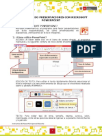 MAT5-U1-S02-Guía ppt.docx