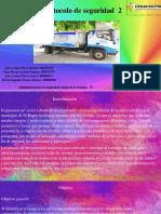 Cartilla de Protocologo de Bioseguridad 2