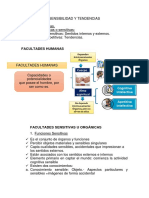 SENSIBILIDAD Y TENDENCIAS.docx