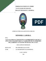 ML-1801-Aliaga Paton, Dina Mercedes[1]