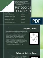 Pothenot