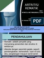 Ref Atritis