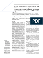 AO_Bertini_anticipo_12-2-15.pdf