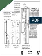 gambar concrete pole.pdf