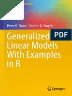 Modelos lineales generalizados con ejemplos en R