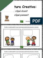 escritura-y-pensamiento-creativo.pdf
