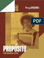 SEMANATELOS_Proposito_aula01