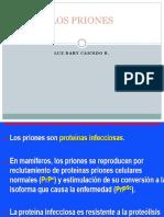 873840804.PRIONES.PDF