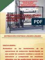 301731154 Practica Nº 3 Extraccion Liquido Liquido