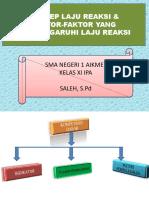 mediafaktorlajureaksi-131111015148-phpapp02.pptx