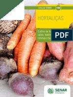 149 Hortaliças Novo