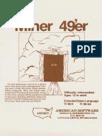 miner49er