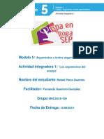 PerezGuzman Rafael M05S1AI1