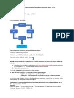 material remuneraaciones.docx