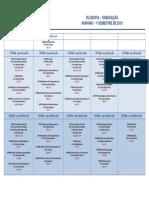 horario_1_2019.pdf