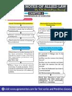 allied laws.pdf