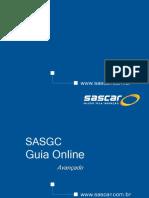 Manual Sasgc