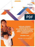 AnalisisTec.pdf