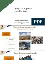 2_tipologia de Impactos Ambientales (1)