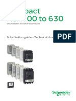 CompactNSX_SubstitutionGuide.pdf