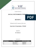 OSP Review 3