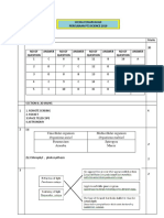 Answer Scheme trial kolej tunku kursiah.pdf