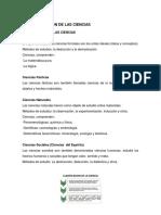 Clasif de Ciencias 1.3.docx
