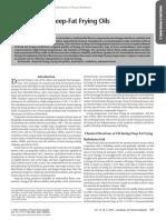 Chemistry of deep-fat frying oils.pdf