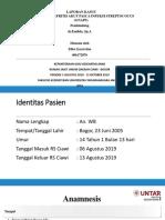 Laporan Kasus GNAPS - Elita.pptx