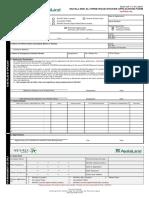 NUV-SF-17!01!0001 NUVALI and ALI Spine Road Sticker Application Form Rev3 (Editable PDF)
